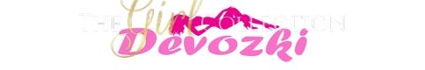 Devozki Free Escort Directory