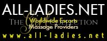 All-Ladies