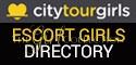 City Tour Girls